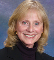 Dr. Linda W. Smith
