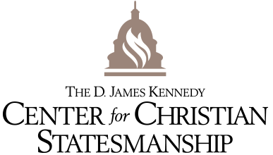 Center for Christian Statesmanship